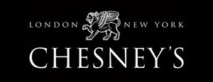 Chesney's