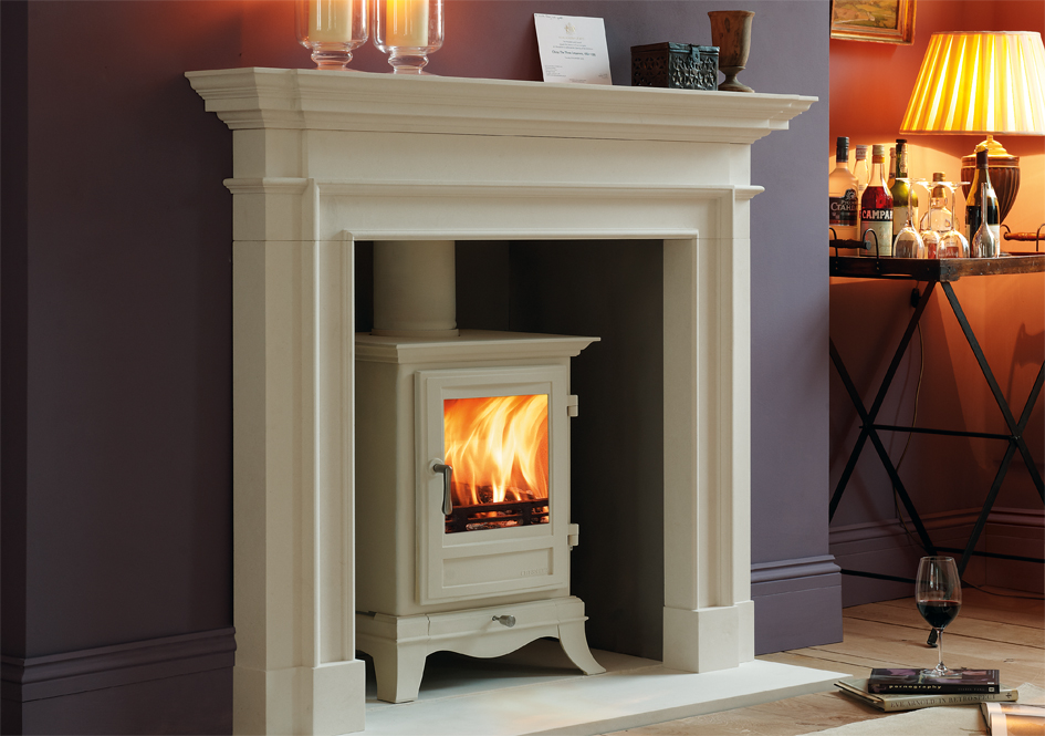 Chesney S Beaumont 6kw Inspirational Fires And Fireplaces