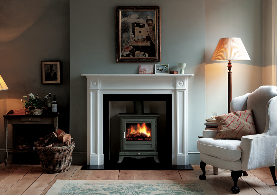Chesney S Beaumont 8kw Inspirational Fires And Fireplaces