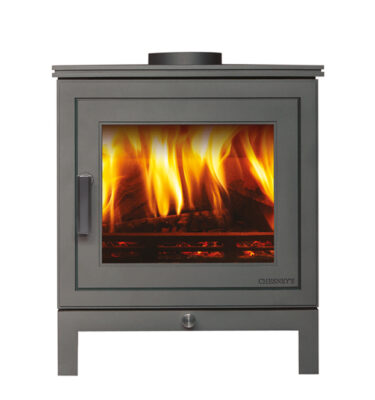 Shoreditch 5KW Wood Burning Stoves