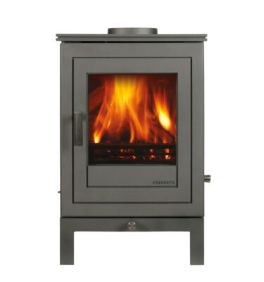 Shoreditch 6KW Wood Burning Stoves